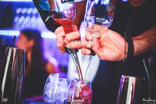 os-club-il-bar
