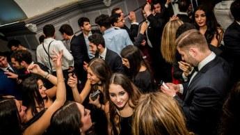 festa-18-anni-roma-centro-13