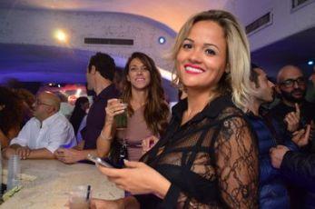 discoteca_belen-club-roma-sabato-5-novembre-2016-lista-giancarlo-393855549-186