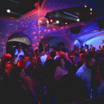 discoteca_belen-roma-sabato-14-gennaio-2017-lista-Giancarlo-3938555449-info (183)