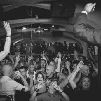 discoteca_belen-roma-sabato-14-gennaio-2017-lista-Giancarlo-3938555449-info (93)