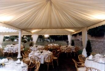 villa-ristorante-ar-montarozzo (8)