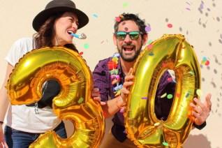 idee festa di compleanno roma aperitivo e discoteca