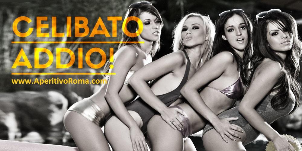 celibato-roma