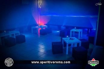 festa-di-compleanno-roma-8 - Copia