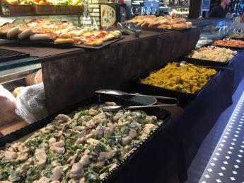 modo-buffet-aperitivo-il-forno-km-zero-cucinato