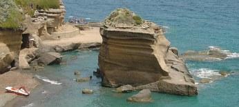 spiagge-ventotene