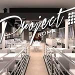 Project Roma Discoteca Aperitivo Ristorante il sabato info e prenotazioni +393938555449 aperitivoroma.com il locale di roma eur a 2 passi dall'obelisco