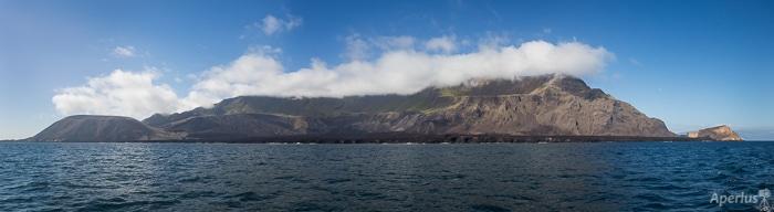 Aida Maria Galapagos Cruise Review