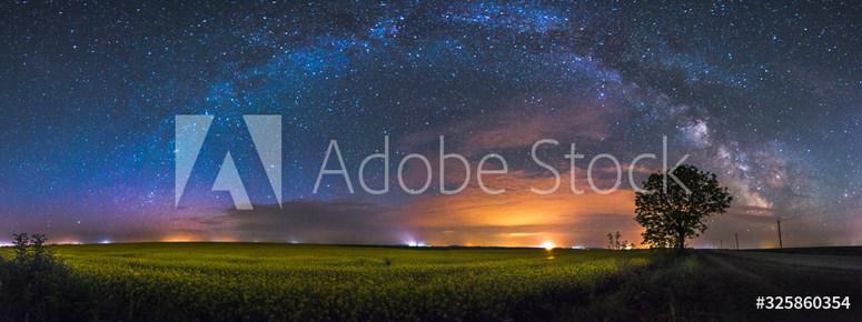 adobe stock watermark preview