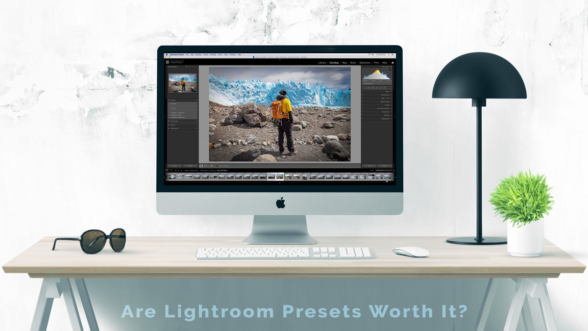 Are Lightroom Presets Worth It? Should You Save Your Money?