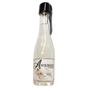 demi-Appolinaire-Authentique-apero-creole