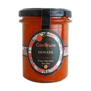 confiture-exotique-goyave-fines-saveurs-des-iles-apero-creole