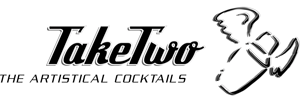 TakeTwo-Cocktailshow-Event-The-Artistical-Cocktails-Cocktailshow-Logo-300
