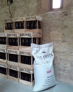 beer-crates-malt-sack