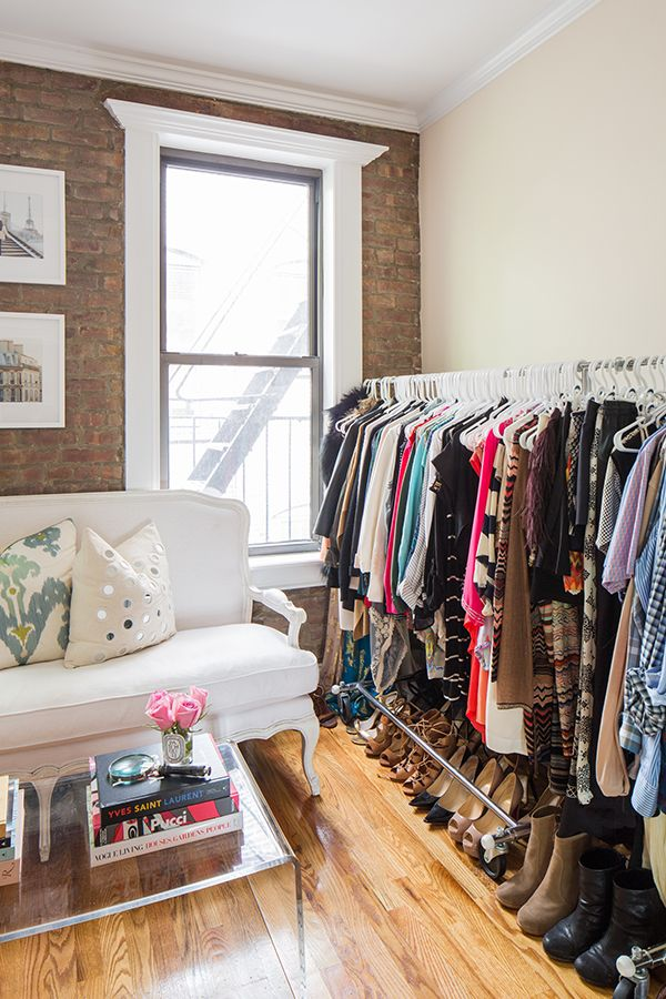 no-closet-organizing-ideas-districtsparkle