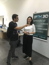 Lynk3D_4