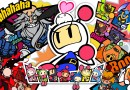 Análise – Super Bomberman R