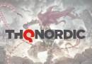 THQ Nordic adquire mais dois estúdios de desenvolvimento de games