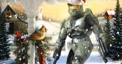 Comercial da Microsoft traz inclusão social neste Natal