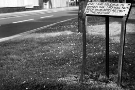 britsh-rail-sign