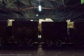Kłodawa Salt Mines 1