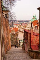 Prague3
