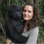 Rachel Hogan Ape Action Africa