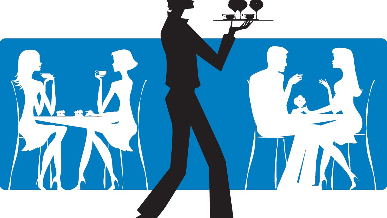 https://i2.wp.com/apetitoenlinea.com/wp-content/uploads/2014/06/Are-Restaurants-Pulling-Away-From-Traditional-Advertising.jpg?resize=1280%2C720&ssl=1
