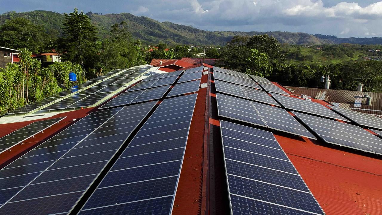 https://i2.wp.com/apetitoenlinea.com/wp-content/uploads/2016/09/Nalakalú-proyecto-solar.jpg?resize=1280%2C720&ssl=1