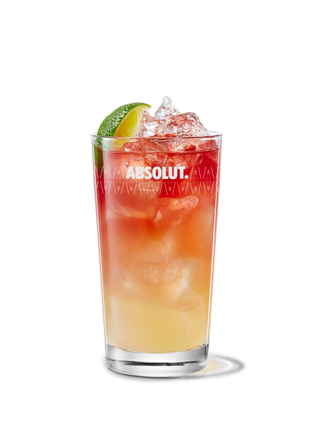 Breeze Absolut