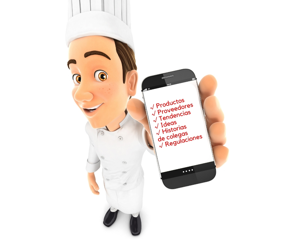 https://i2.wp.com/apetitoenlinea.com/wp-content/uploads/2019/02/breakfast-lunch-www.brunch.com_.jpg?fit=940%2C788&ssl=1