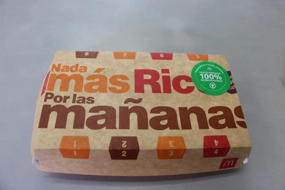 https://i2.wp.com/apetitoenlinea.com/wp-content/uploads/2019/04/Nuevo-empaque-McMenú-Desayuno-e1555106256297.jpg?resize=1000%2C667&ssl=1