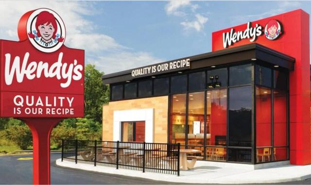 Cifras de ventas de Restaurantes en Estados Unidos