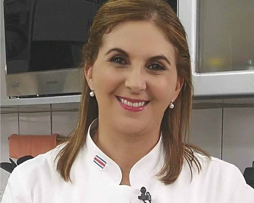 Capacitación a emprendedores en panadería y pastelería