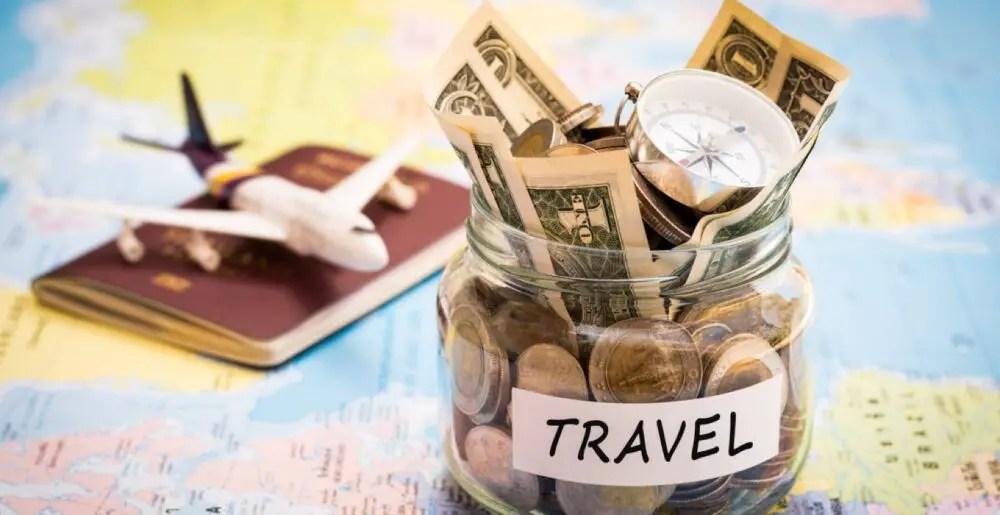 https://i2.wp.com/apetitoenlinea.com/wp-content/uploads/2021/06/make-money-travel-1360x700-1-e1624374416763.jpg?resize=1000%2C515&ssl=1