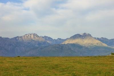 couv-montagne