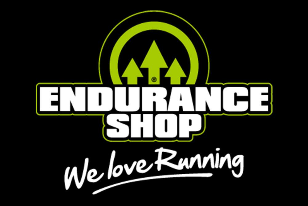 Endurance shop bastia