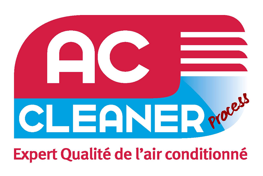 AC Cleaner process