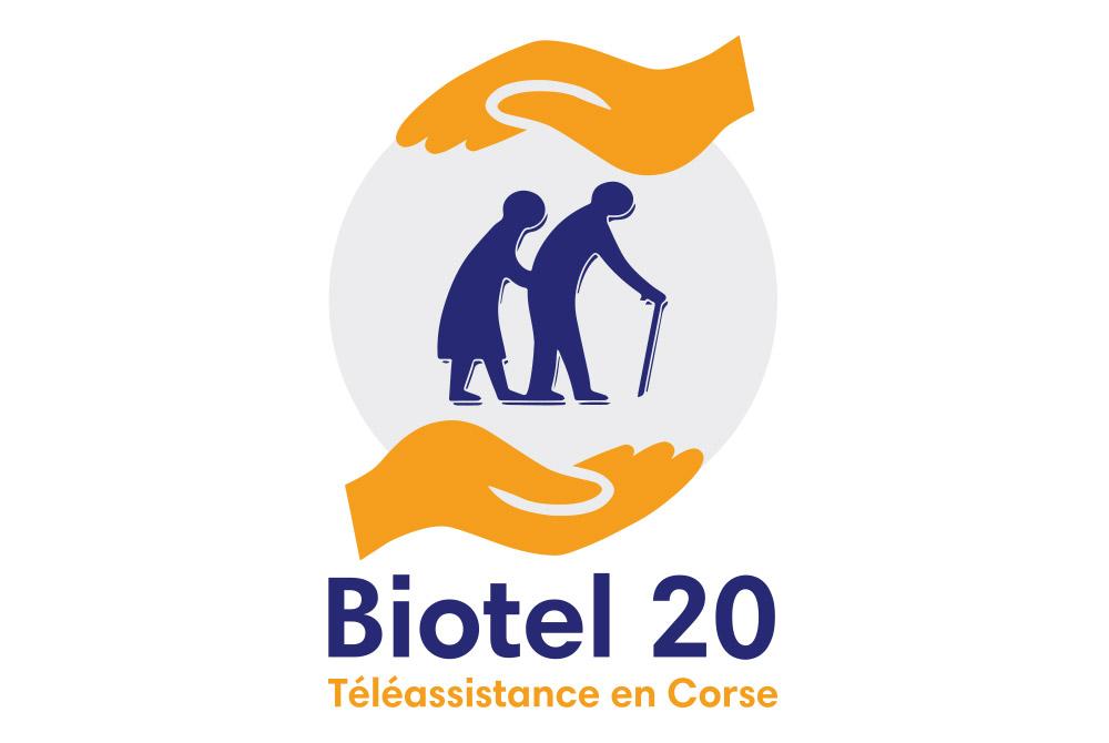 Biotel 20