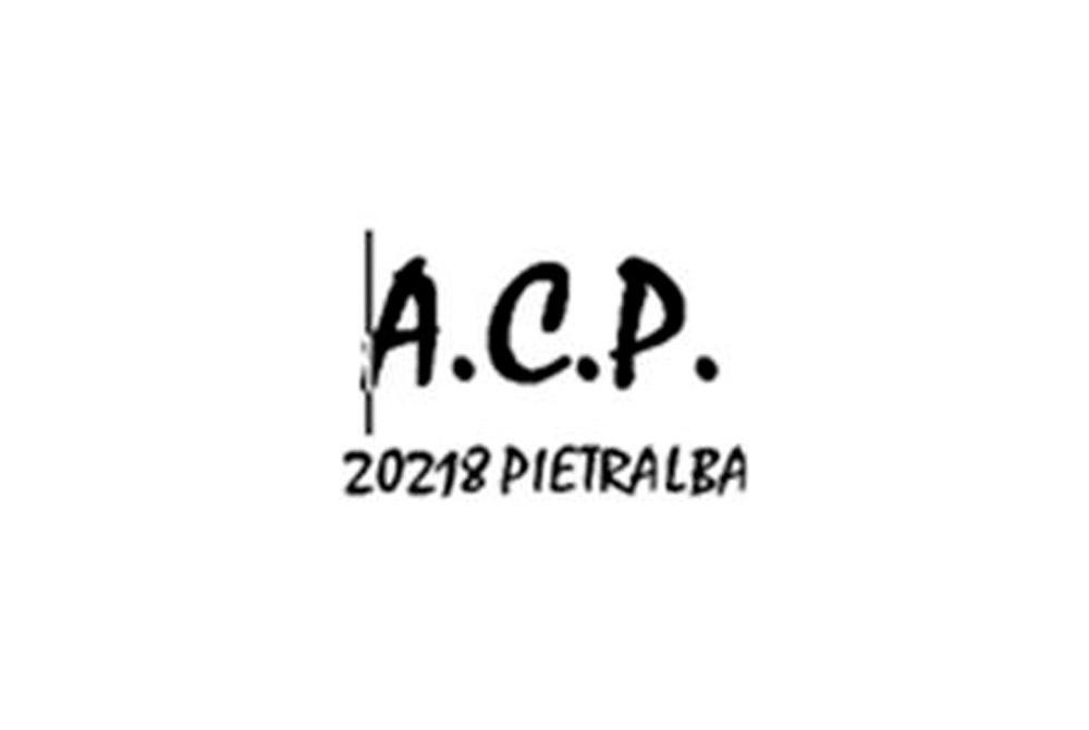 Association Chasseurs Pietralba