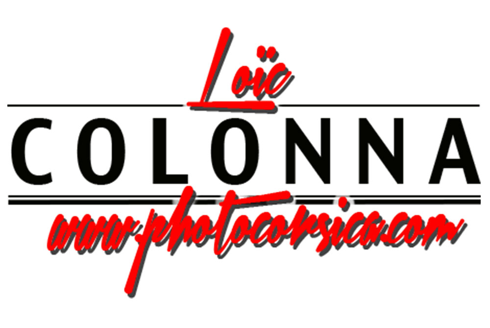 Loïc Colonna Photocorsica