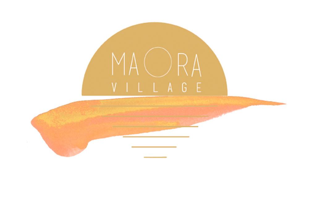 Maora Village Bonifacio