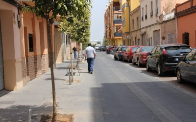 El PP lamenta que Torrent solo haya rehabilitado y alquilado 8 viviendas sociales para 43 solicitudes