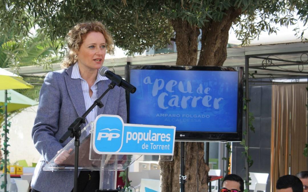 Torrent vuelve a ser el municipio más transparente de España