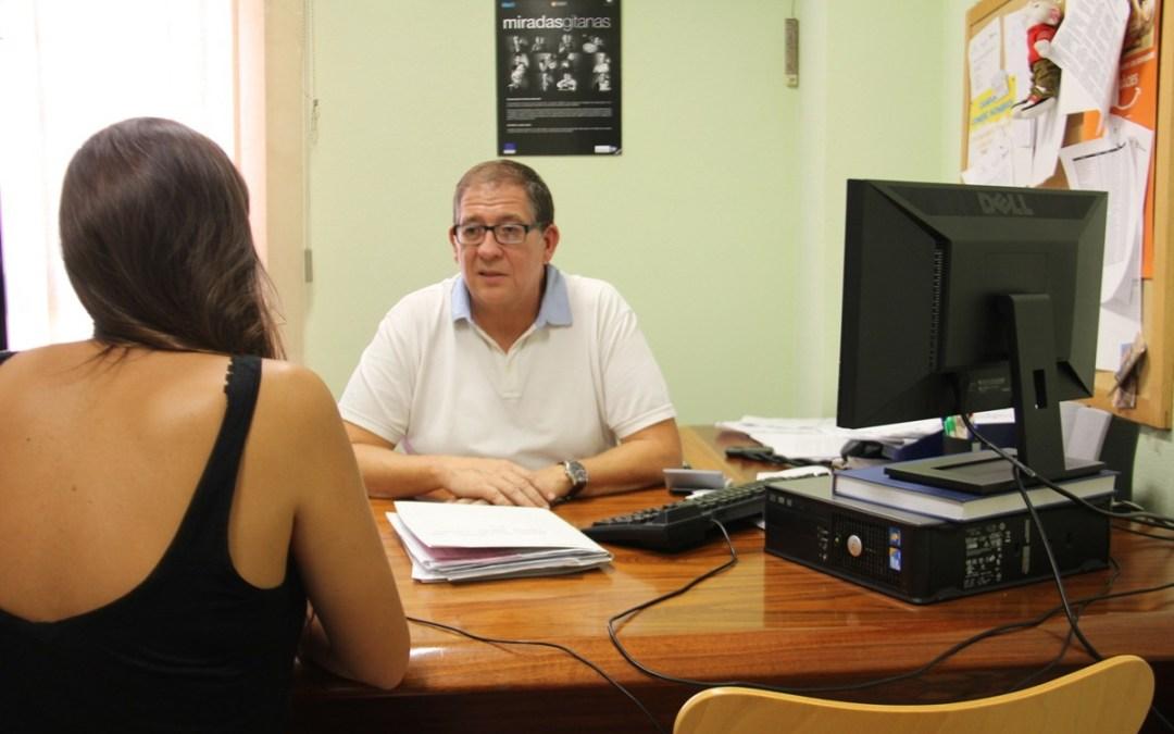 El Ayuntamiento de Torrent  ayuda a más de 300 familias a hacer frente al pago de su vivienda