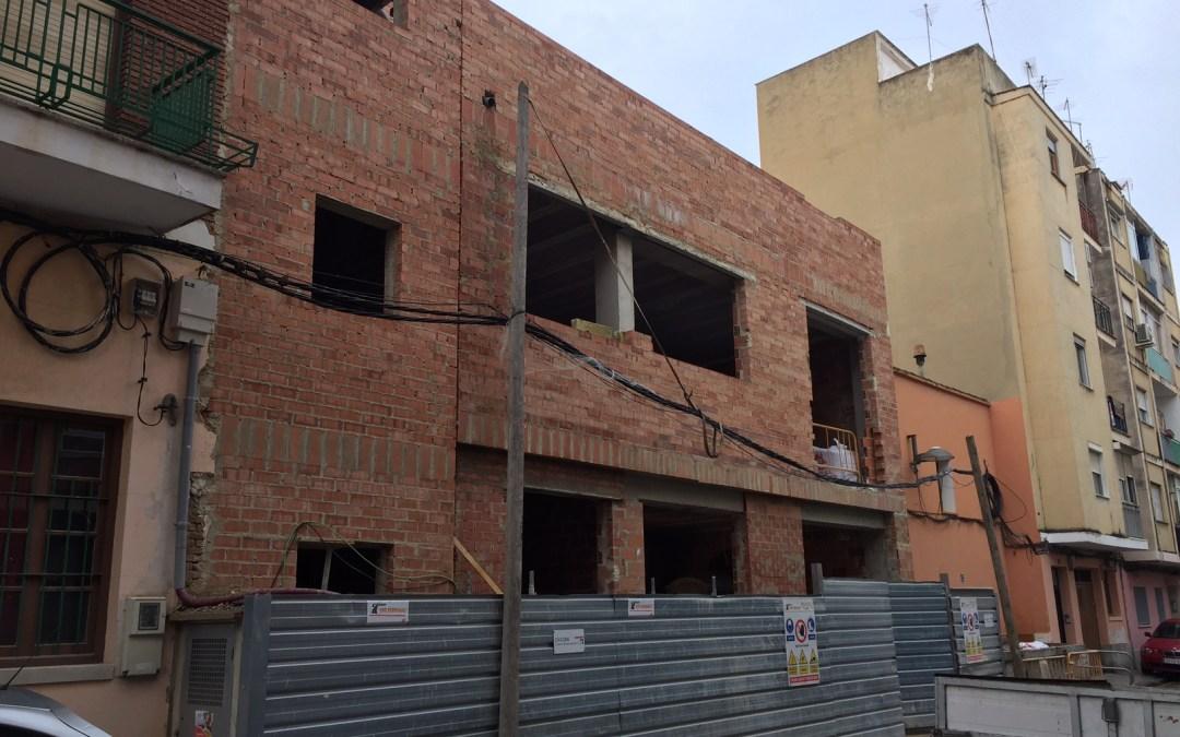 El PP pide que se destine a aulas de formación para personas desempleadas de Torrent el edificio de San Cayetano