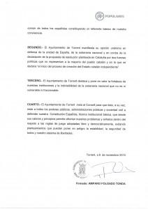mocion unidad espana3