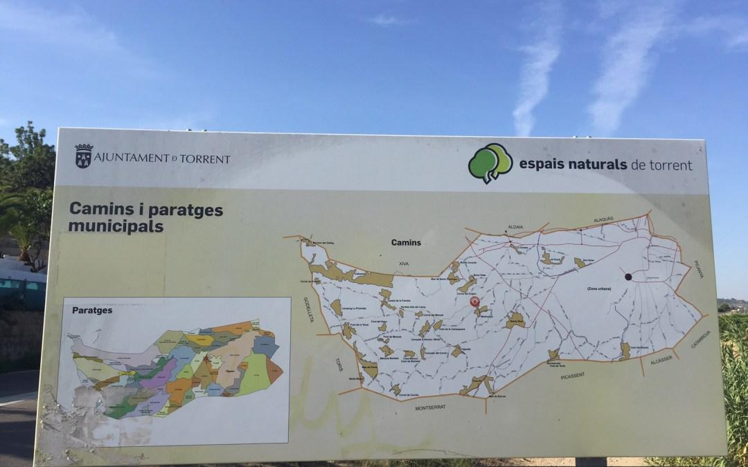 El PP de Torrent pide que se cree la Mesa del Agua para solucionar los problemas de suministro agrícola y en las urbanizaciones
