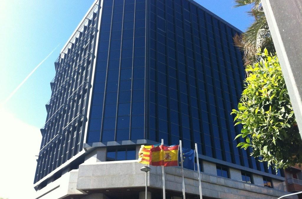 El Síndic de Greuges advierte de la falta de colaboración del Ayuntamiento de Torrent, incumpliendo la Ley de Transparencia y Buen Gobierno